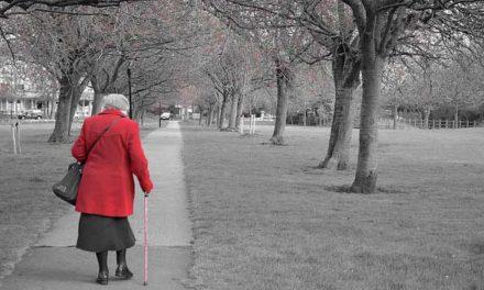Veřejný prostor čeká proměna, musí být více přátelský seniorům