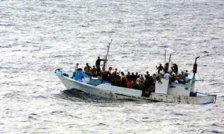 Okamurovci straší kvótami migrantů, co v nich ale je, netuší.