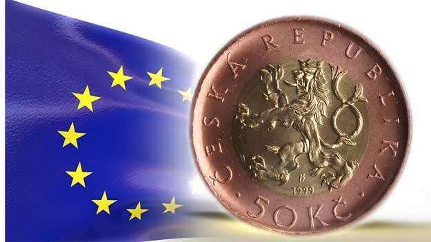 Evropské spotřebitelské centrum řešilo rekordní počet stížností