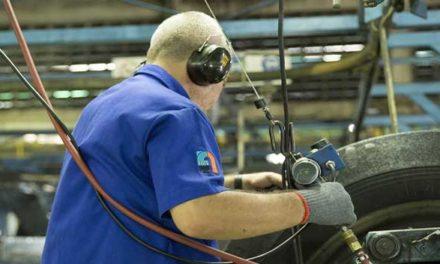 Lidé nad 50 let budou patřit mezi klíčové hráče na trhu práce