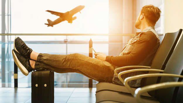 Cestující mohou za ztracené zavazadlo získat odškodné až 35 000 Kč