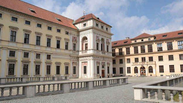 Open House Praha otevře také Tyršův dům na Újezdě