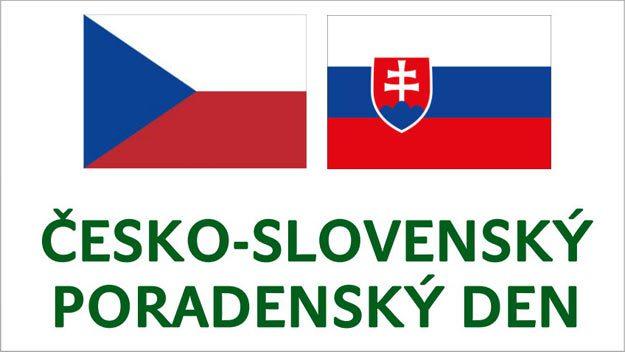 Česko-slovenský poradenský den k důchodům již po desáté