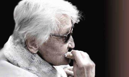 Důchody se budou valorizovat více než doposud