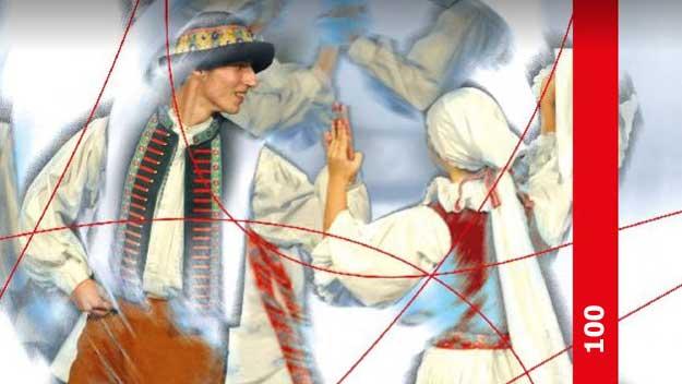 Folklorní soubory si připomenou osobnost Františka Bonuše
