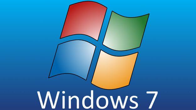 Podpora Windows 7 skončí v průběhu ledna 2020