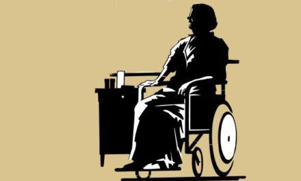 Skokové navýšení příspěvků na péči ve III. a IV. stupni závislosti