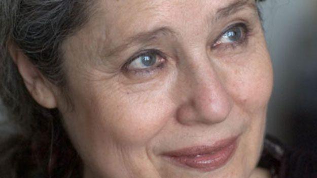 Táňa Fischerová – Člověk nemá žít jen pro sebe, ale i pro druhé