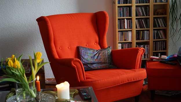 Bydlení se službami řeší senioři většinou pozdě