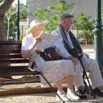 Ministryně Maláčová představila tři varianty důchodové reformy