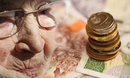 Komise chce zvýšit výnosy klientů z penzijního připojištění