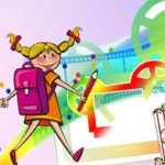 Školy drancují kapsy rodičů a prarodičů