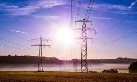 Pozor při uzavírání smluv na dodávku energií, jsou stále problematické