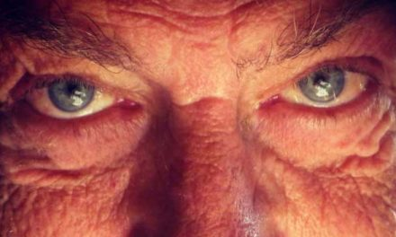 Oční poradna: pozor na přechod ze zimy do tepla