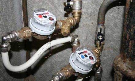 Důležité změny ve vyúčtování nákladů na teplo a vodu