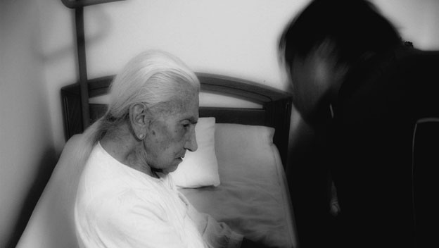Stravovací limity z roku 2014 neumožňují zajistit kvalitní stravu seniorům