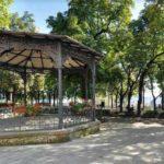 5 nejkrásnějších pražských parků: otisk historie využívaný k účelům 21. století