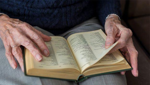Jak a proč se v pozdějším věku naučit cizí jazyk?