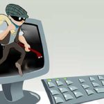 Při nákupech na internetu číhají nebezpečné nástrahy!