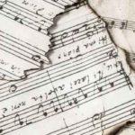 Zazní zapomenuté skladby z českých muzeí a archivů