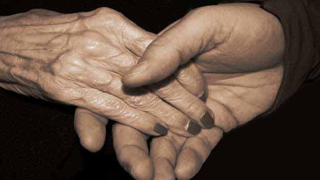 Upozornění k obnoveným návštěvám v sociálních službách