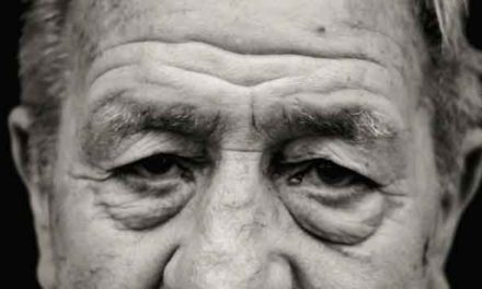 Lidské oči nikdy nespí. Odpočinek ale potřebují. Jak jim ho dopřát?