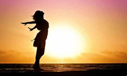 Lidský dech rychle zlepšuje náladu, ale může i ublížit