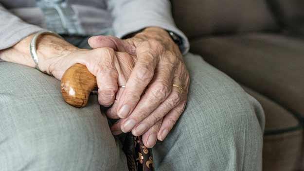 Systém dlouhodobé péče v České republice je neudržitelný