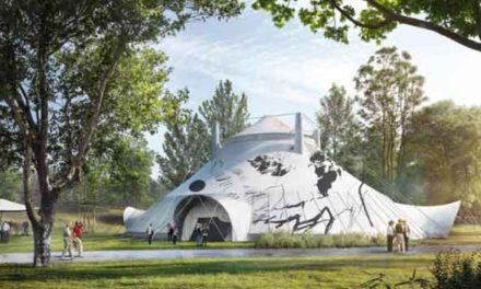 Multižánrový prostor Azylu78 připravil bohaté kulturní léto