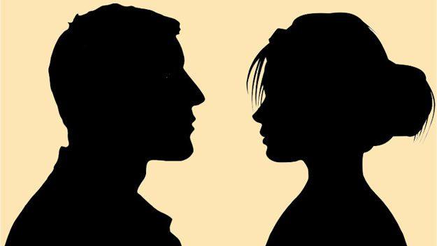 Přísloví a realita: může oko vypadnout z důlku? A proč lháři méně mrkají?